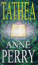 Tathea,Perry, Anne,Excellent Book mon0000063195