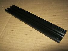 Maleta bisagra nuevo sistema maleta bmw k75 100 1100 r100 80 maleta de páginas