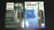 PHILIPS SONICARE 6100 PROTECTIVE CLEAN TOOTHRBUSH BRAND NEW