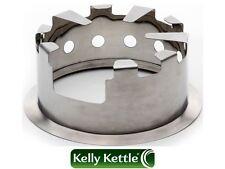 Kelly Kettle Landstreicher Ofen - L (Für 'Base Camp' & 'Scout ' Modelle )