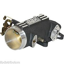 BBK 1780-0 96-04 FORD MUSTANG GT 4.6L 2V 78mm THROTTLE BODY INTAKE GENUINE NEW!