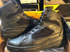 5.11 Men's Halcyon Patrol Tactical Boot Black Size 14 R