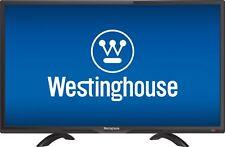 Westinghouse - 24