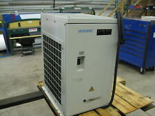Mitsubishi Di Electric Chiller Unit Cooler for J Series Edm Machine Sinker Cnc