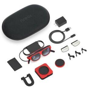 Nreal Dev Light Kit