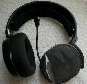 Steelseries Kopfhörer Arctis 5