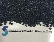 POLYPROPYLENE BLACK PELLETS -COLOR CONCENTRATE 10 Lbs.