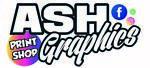 ASH Graphics