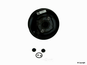 Power Brake Booster-TRW WD Express 535 46009 381