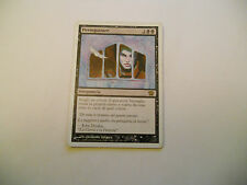 1x MTG Perseguitare-Persecute Magic EDH 8th Ottava Ed Base ITA Italiano x1