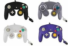 Wholesale Video Game & Console Accessories