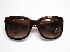 6fcc73a7b715 Dolce Gabbana Gradient Designer Sunglasses for Women for sale