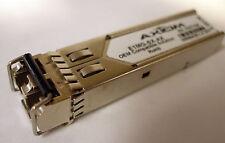 AXIOM E1MG-SX-AX 1000Base-SX SFP mini-GBIC Module Gigabit Ethernet Transceiver
