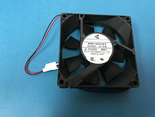 I040315-00 New Oem Minilab Parts Noritsu Dc Fan