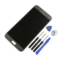 For Samsung Galaxy J7 2017 SM-J727 /V /P /A  LCD Screen Touch Digitizer+Tools