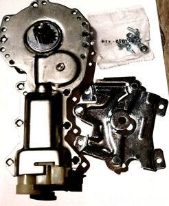 Fensterhebermotor Chevrolet G10/G20/G30,GMC Vandura,Cadillac, GMC,Oldsmobile