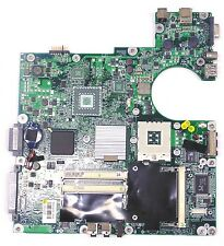 Packard Bell EasyNote R4 Laptop Working Main Board Motherboard 7033340000