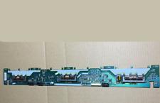 Original For Sony KDL-46BX450 KDL-46CX520Backlight Inverter Board SSI460-12F01