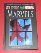 Daredevil 17 Z 1 Die offizielle Marvel-Comic-Sammlung 2014