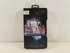 NEW Authentic Waterproof Case by Lifeproof FRE for iPhone 5c - MULTI-COLOR