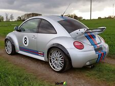 vw beetle wide body kit ebay