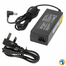 Sony Vaio PCG-7T2M PCG-7T1M Adaptor G30 Laptop Charger AC Adapter with Lead