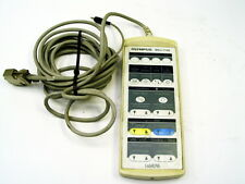 Olympus Surgeon's Controller for EndoALPHA MAJ-1140