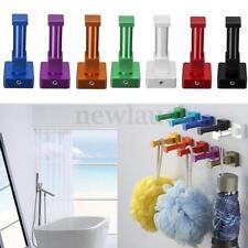 Articles et textiles sans marque en aluminium pour la salle de bain