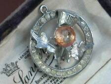 Pendant/ Locket