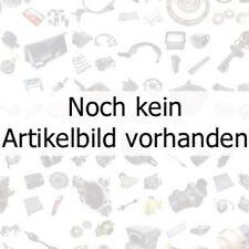 Anlasserbuchse, Kupplungsglocke 02181