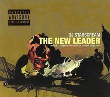 DJ Starscream, New Leader, Good