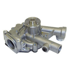 Toyota Forklift Water Pump Parts #300