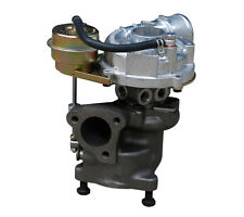 Upgrade model K04-15 turbo charger fit for AUDI A4 A6 Passat 1.8T Turbo charger