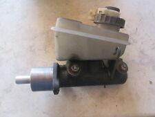 Pompa freni originale Alfa 155 TS 8v 1.7, 1.8  [4911.13]