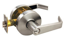ARROW RL12-SR-32D STOREROOM FUNCTION KEY IN LEVER LOCK IN SCHLAGE C KEYWAY