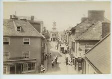 More details for penryn – tresidder 1897 photo by frith