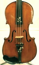 "Vintage 7/8 size ""Ladies"" violin"