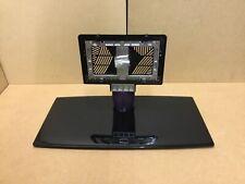 LG TV Pedestal Stand For Models 42LE5900 42LE5500 42LE7900 42LE4900