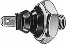 6ZL 003 259-011 HELLA Oil Pressure Switch