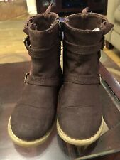 964a2f1d960 Old Navy Girls Boots Baby & Toddler Shoes for sale | eBay