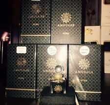 Exclusive Amouage Oud khalood, luxury Oudh, attar scent. Scent Salim