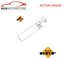 A/C AIR CONDITIONING DRYER NRF 33367 G NEW OE REPLACEMENT