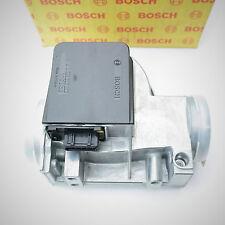 BMW E28 525e debimetre Bosch neuf origine 0280202093 13621710545 13 62 1 710 545
