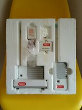 New Vintage 1990 Playskool Baby Monitor. Without Box. Ships same day!