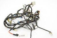 Cagiva Mito 125 8P Bj.2000 - Wiring harness Cable harness