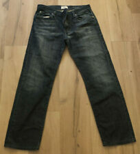 Marc O'Polo ERIC geile Jeans W 34 L 32 wie NEU