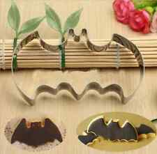 Stainless Steel Cake Biscuit Cookie Cutter Mold DIY Baking Pastry Tool Cookie