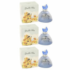 Bleu Fragrances & Aftershaves for Men