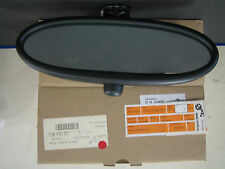 MINI R56 INTERIOR MIRROR           51169134357