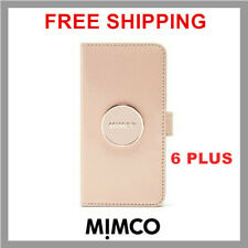 timeless design f11ce cba38 Mimco Mobile Phone Cases, Covers & Skins for Apple for sale | eBay